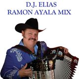 DJ Elias - Ramon Ayala Mix