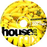 House Mix 017 by Goses & Edd Max