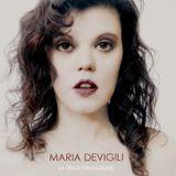 Maria Devigili: «ho iniziato a scrivere testi a nove anni, la mia prima canzone parlava di gatti»