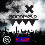 Eatbrain DJ Contest - Goodfield