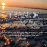 TML The Best of 2016 Mix Set (B2B Mixed By Joseph & Astraroth)