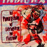 Indignx ( Pop - Indie - Electro & Funk )