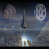 Stroom.tv Session #2 : Deeply Spaced Out