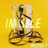 Mister T ✘ INVSBLE