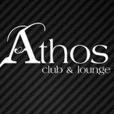 Club Athos - Promotional Summer Mix 2013