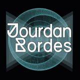 """Getting Deep In Koh Phangan""  with Jourdan Bordes"