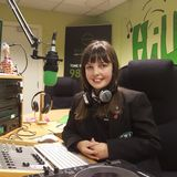 Aimee's Afternoon Show