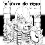 O Anel dos Nibelungos - Ato I, O Ouro do Reno