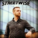 CONCRETE Radio #4