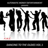 Dancing to the Oldies Vol 1