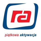 Piotr Żurek (autor bloga Znajomi Nieznajomi) w Piątkowej Aktywacji (28.11.2014)