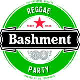 Reggae Bashment Party
