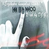 DJ G - #Érzékekre hangolva 2k16