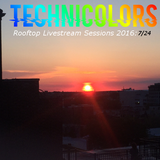 Rooftop Sessions 2016: 7/27 - Part 1