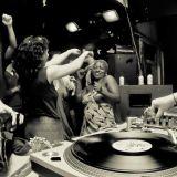 Elephunkynow records radio show #4.10