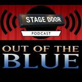 001 - 'OUT OF THE BLUE' (Shaftesbury Theatre 1994)