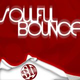 SOULFUL BOUNCE 18/7/15 (Usually 3rd Sat of the Month) on Mi-Soul.com & Londonwide on D.A.B