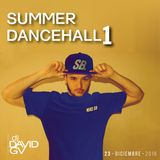 Summer Dancehall 1