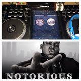 Biggie Smalls Stillthe Illest mixtape