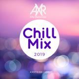 AXR Chill Mix 2019