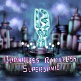 Boundless Radio 054 - Supersonic