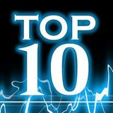 PLRD25 Top Ten Countdown : Episode 017