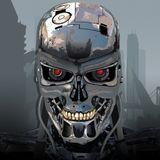 Dj Wick-Terminator