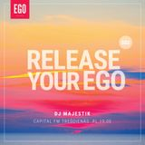 RELEASE YOUR EGO 12.08.2015. (S02E15)