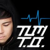 Tum T.O. Mix Set EDM สายเลี้ยว