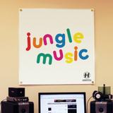 DJ Monk - Nu Ragga Jungle PT10