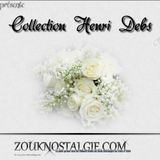 COLLECTION HENRI DEBS VOL 1