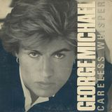 GEORGE MICHAEL-CARELESS WHISPER (MEDLEY MIX 2014)
