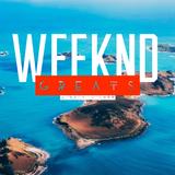WEEKND GREATS (#3) (SUMMER EDITION)