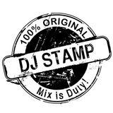 mix #4