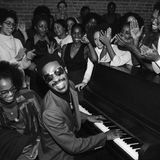 The classical period of Stevie Wonder