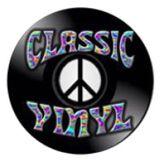 "12"" Vinyl House Classics 1989 part 1"
