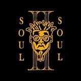 SOUL II SOUL AND FRIENDS 80'S 90'S ALLSTAR MUSIC MIX STEPHANIE MILLS TARA KEMP SPANDAU BALLET DANCE
