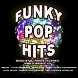 Funky Pop Hits 2017