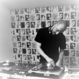 Mix 19-09-15