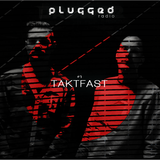 #1 plugged! radio w/ Taktfast
