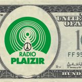 "Radio Plaizir 26.3 ""MoneyCa$h"" Selecta"