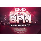 @DMODeejay - #BPMPart4