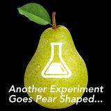 Another Experiment - Rusko, Zed Bias, Goldie, Altern 8, Bronski Beat, Flava D