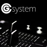 GC System - Exclusive Live Set for Summer 2017