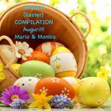 PASQUA (EASTER) COMPILATION 2015