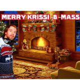 Krissi B's Krissimass Card
