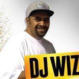 Flava Holiday Mixshow - Mix 39 (DJ Wiz)