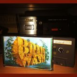 "Jack Rush ""Brain Wash"" mixtape 1995"