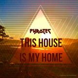 This House is my home