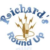 42 Richard's Roundup 15.03.2019